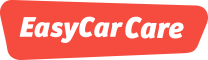 easycar-logo
